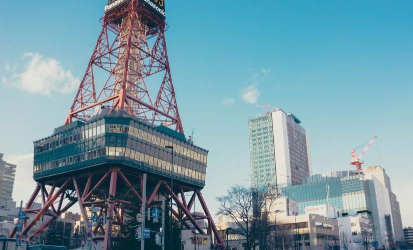 札幌でマンションを購入すること