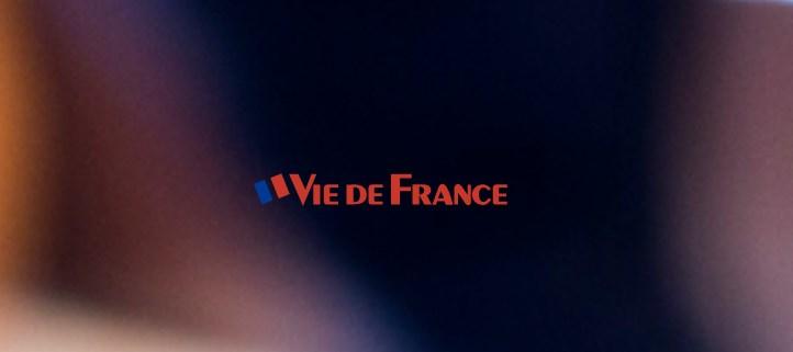 ヴィドフランスでパンを買うならPayPay(ペイペイ)一択