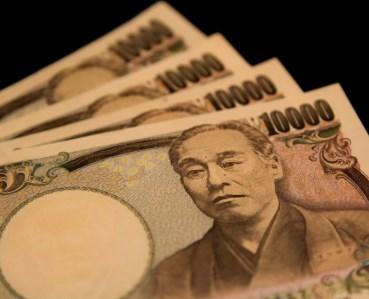 5万円の用途