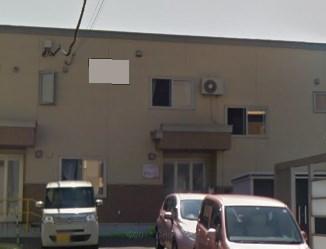 施設「ゆっくり」情報まとめ(札幌市西区のサービス付き高齢者向け住宅)