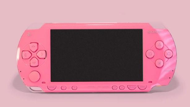 PSPのバッテリーが膨らむ注意!小型充電式電池回収協力店