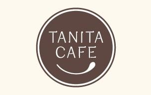桑園イオンに「タニタカフェ」が8/13に開店